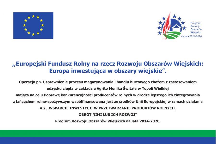 Świtała tablica unijna 2014-2020 (3)